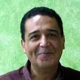 Lucimar Ferreira