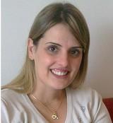 Paula Borsato