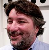 Francisco Biazini