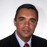 Walfredo Rodrigues