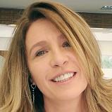 Janine Saponara