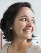 Liziane Dranka