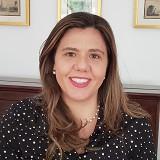 Ana Carrenho