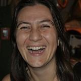 Bárbara Basso