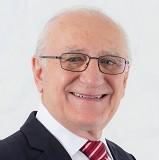 Lírio Cipriani