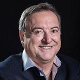 José Alberto Tozzi