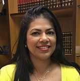 Daniela Chiarato