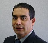 Maurício Turra