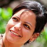 Tatiana Rolim