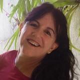 Laura Zelazny