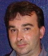 Ricardo Oliani