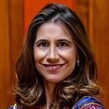 Carla Regina Baptista de Oliveira