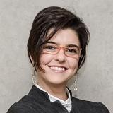 Paula Jancso Fabiani