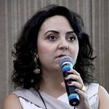Suellen Moreira