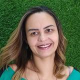 Marcia Cavalcante