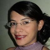 Flávia Souza