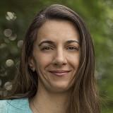 Rachel Añón