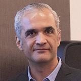 Gonzalo Ibarra (Chile)