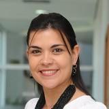 Marília Albiero