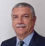 José Helio Contador Filho