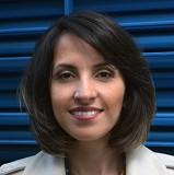 Priscila Avelar