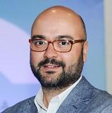 Felipe Saboya