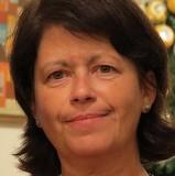 Lourdinha Maia