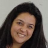Adriana Ielo Deróbio