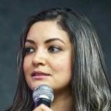 Talita Viana Ferreira