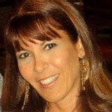 Patricia Galante de Sá
