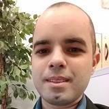 Gabriel Souza Pires