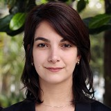 Joana Indjaian Cruz