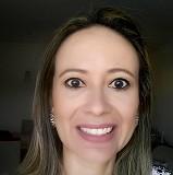 Christiane Fonseca