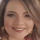 Ivaneide Medeiros Ferreira