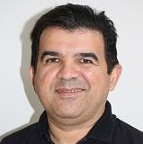 João Helder Diniz