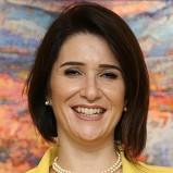 Fernanda Andreazza