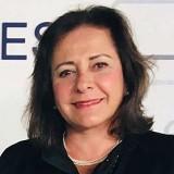 Lucia Maria Bludeni