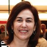 Nicole Ferraz Hoedemaker