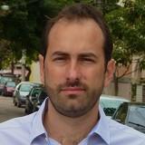 José Marcelo Zacchi