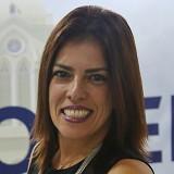 Flávia Roberta Mendes