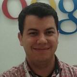 Jonas Araujo