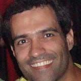 Márcio Pires