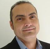Gustavo Carioni