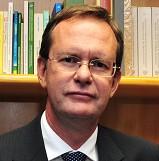 José Eduardo Sabo Paes