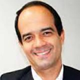 Waldir Ladeira