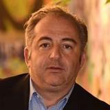 Ricardo Podval
