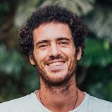 Daniel Morais Assunção