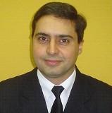 Eduardo Magalhaes