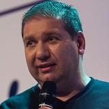 José Adriano Vendemiatti