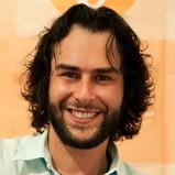 Pedro Ronan